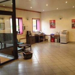 Location Entrepôt Savigny-le-Temple 33375 m²