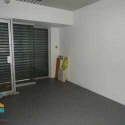Location Local commercial Charleville-Mézières 56 m²