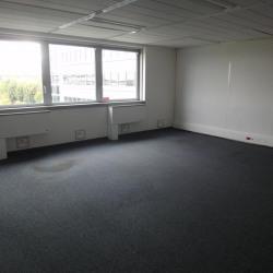 Location Bureau Boissy-Saint-Léger 14 m²