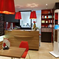 Cession de bail Local commercial Caen 65 m²