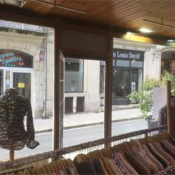Location Local commercial Périgueux 31 m²