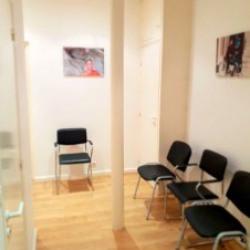 Vente Bureau Paris 75 Achat Bureau Paris 75