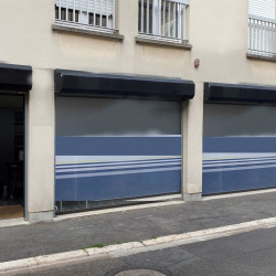 Location Local commercial Chartres 32,15 m²