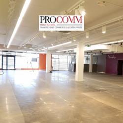 Location Local commercial Villeneuve-Loubet 548 m²