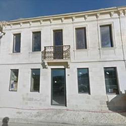 Vente Local commercial Bassens 312 m²