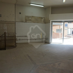 Location Local commercial Le Tholonet (13100)