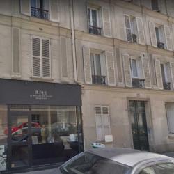 Vente Bureau Paris 7ème 65 m²