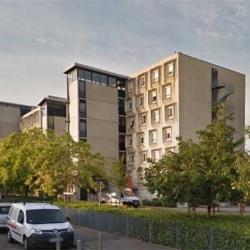 Location Bureau Vaulx-en-Velin 1471,16 m²
