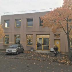 Location Local d'activités Créteil 721 m²
