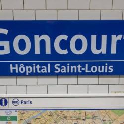 Cession de bail Local d'activités Paris 11ème (75011)