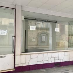 Location Bureau Limoges 27 m²