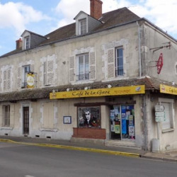Vente Local commercial Mer 0 m²