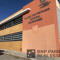 Location Local d'activités Cournonsec 59 m²