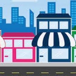 Location Boutique Saint-Mandé