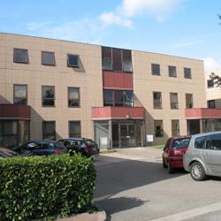 Vente Bureau Bailly 128 m²