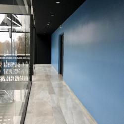 Location Bureau Bussy-Saint-Martin 190 m²