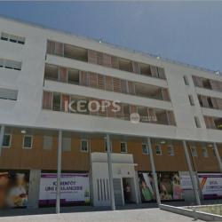 Vente Bureau Ramonville-Saint-Agne 125 m²