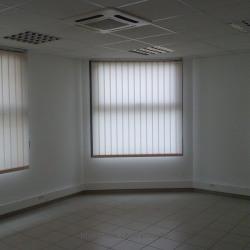 Location Bureau Montluçon 100 m²