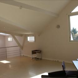 Location Bureau Saint-Nom-la-Bretèche 115 m²