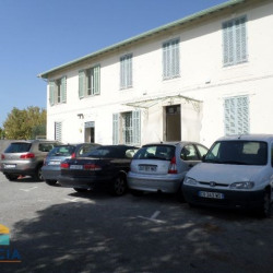 Location Local commercial Antibes 111 m²