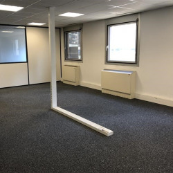 Location Bureau Noisy-le-Grand 237 m²