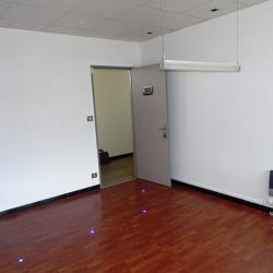 Location Bureau Portet-sur-Garonne (31120)