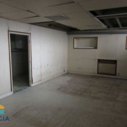Location Local commercial Lisieux 140 m²