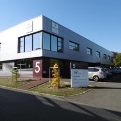 Cession de bail Bureau Chartres 243 m²