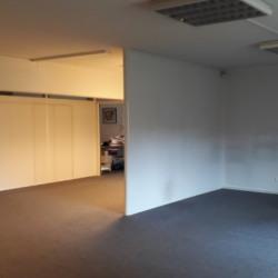 Location Bureau Orly 134 m²