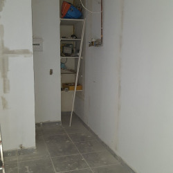 Location Local commercial Nice 15 m²
