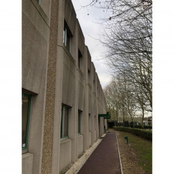 Location Local d'activités Lognes 1174 m²