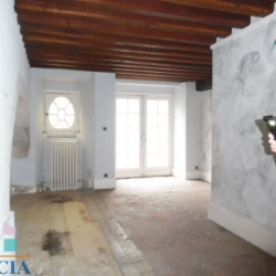 Location Local commercial Orléans 110 m²