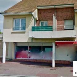 Vente Bureau Saint-Étienne-du-Rouvray 150 m²