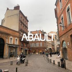 Cession de bail Local commercial Toulouse 20 m²