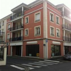 Location Bureau Orléans (45100)