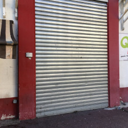 Vente Local commercial Nice 640 m²