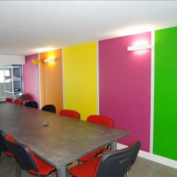 Location Bureau Châteauroux 187 m²
