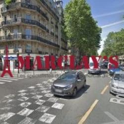 Cession de bail Local commercial Paris 5ème 160 m²