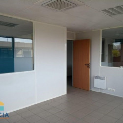 Location Local commercial Narbonne 0 m²