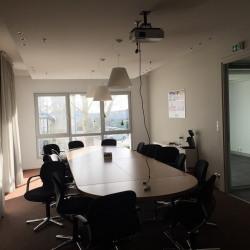 Location Bureau Saint-Étienne-du-Rouvray 570 m²