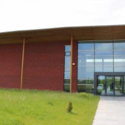 Vente Local d'activités Sailly-lez-Cambrai 0 m²