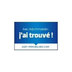 Location Local commercial Châtellerault 159 m²