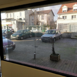 Location Local commercial Gagny (93220)
