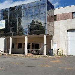 Location Local d'activités Goussainville (95190)