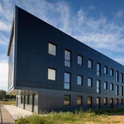 Location Bureau Le Havre 14 m²
