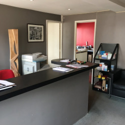 Location Local commercial Fontenay-sous-Bois (94120)