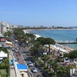 Cession de bail Local d'activités Cannes 60 m²