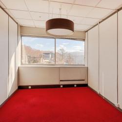 Location Bureau Chambéry 427 m²