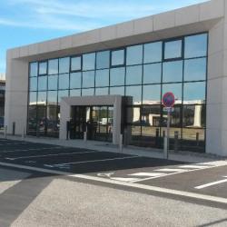 Vente Bureau Narbonne 329 m²