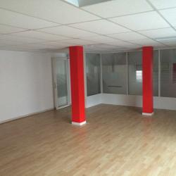 Location Bureau Dunkerque 500 m²